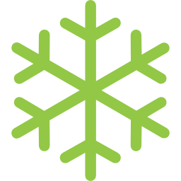 Humidity Freeze Test zonnepanelen